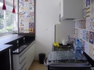 Arte e Decoração: azulejo português ganha espaço dentro de casa