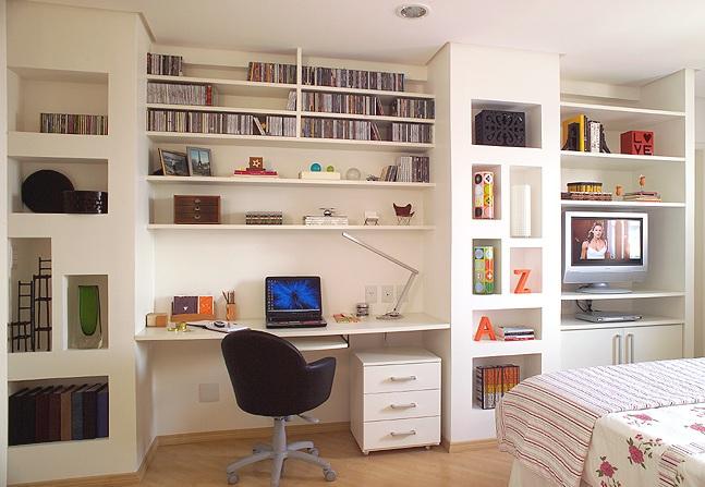 decoracao de ambientes pequenos e integrados : decoracao de ambientes pequenos e integrados:Ambientes Integrados