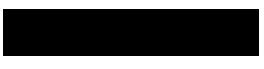 luiza-burkinski-logo-p1a