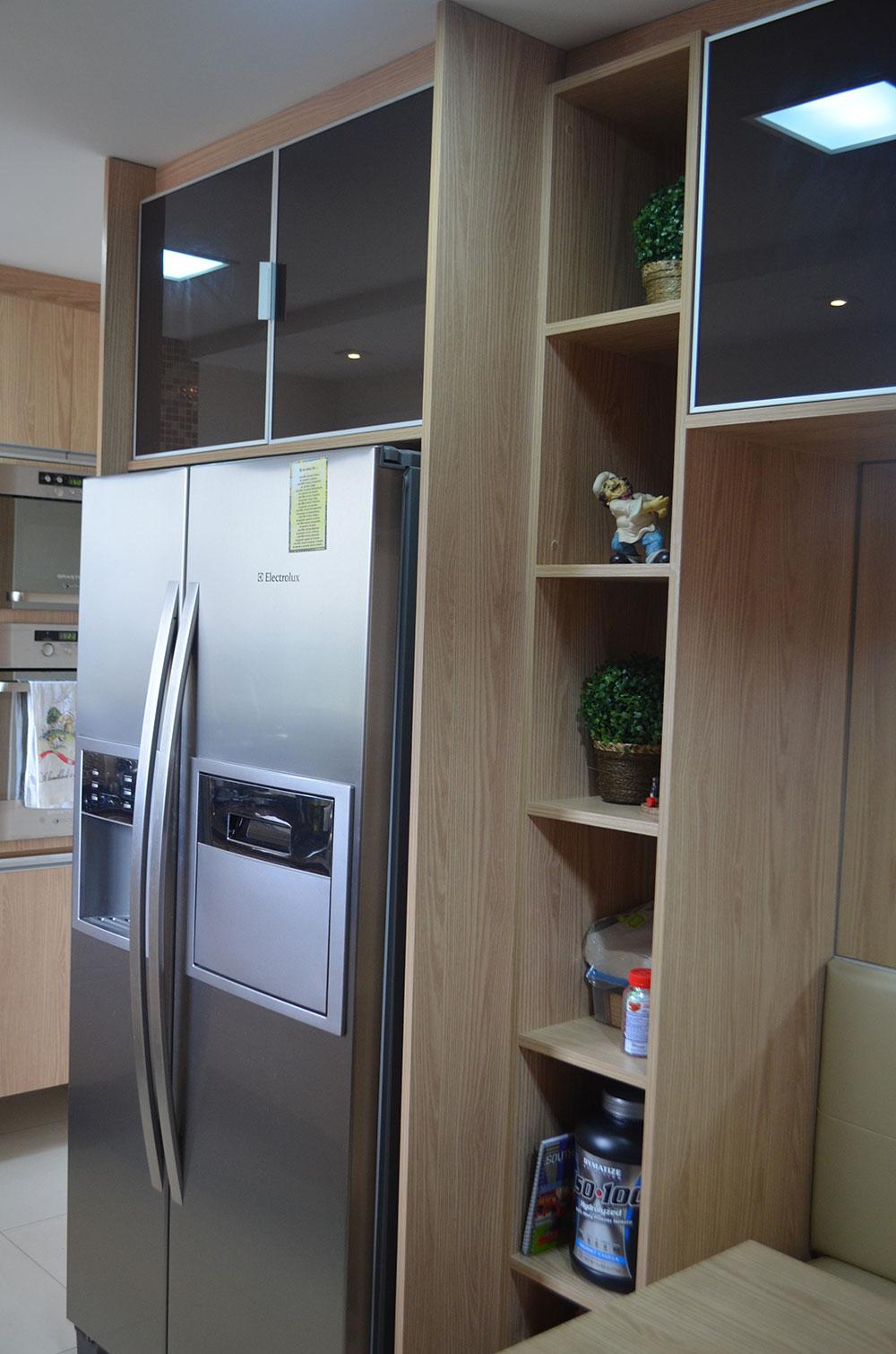 morumbi-apartamento-novo-1-g