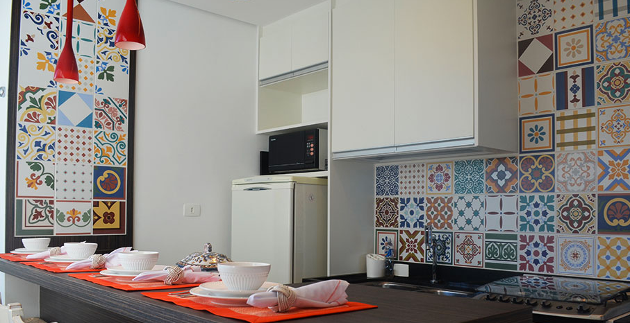 reforma-apartamento-guaruja-destaque-portifolio-001