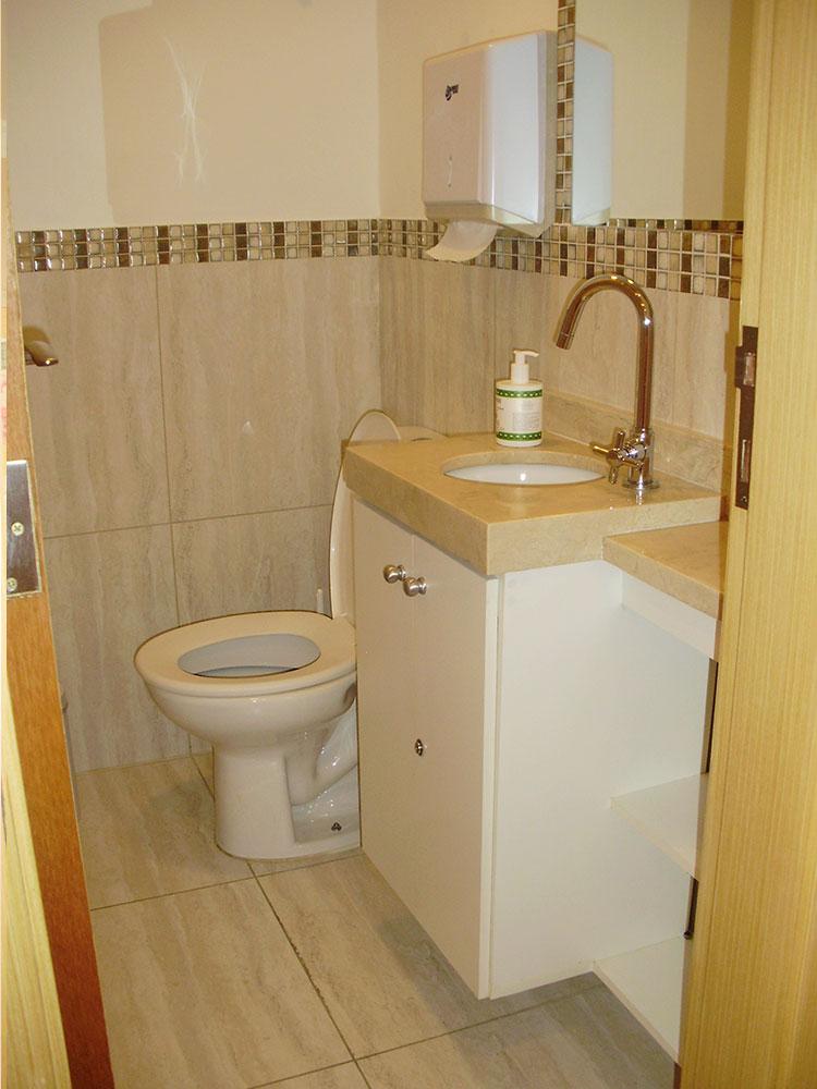 apartamento-todo-decorado-na-faria-lima-001