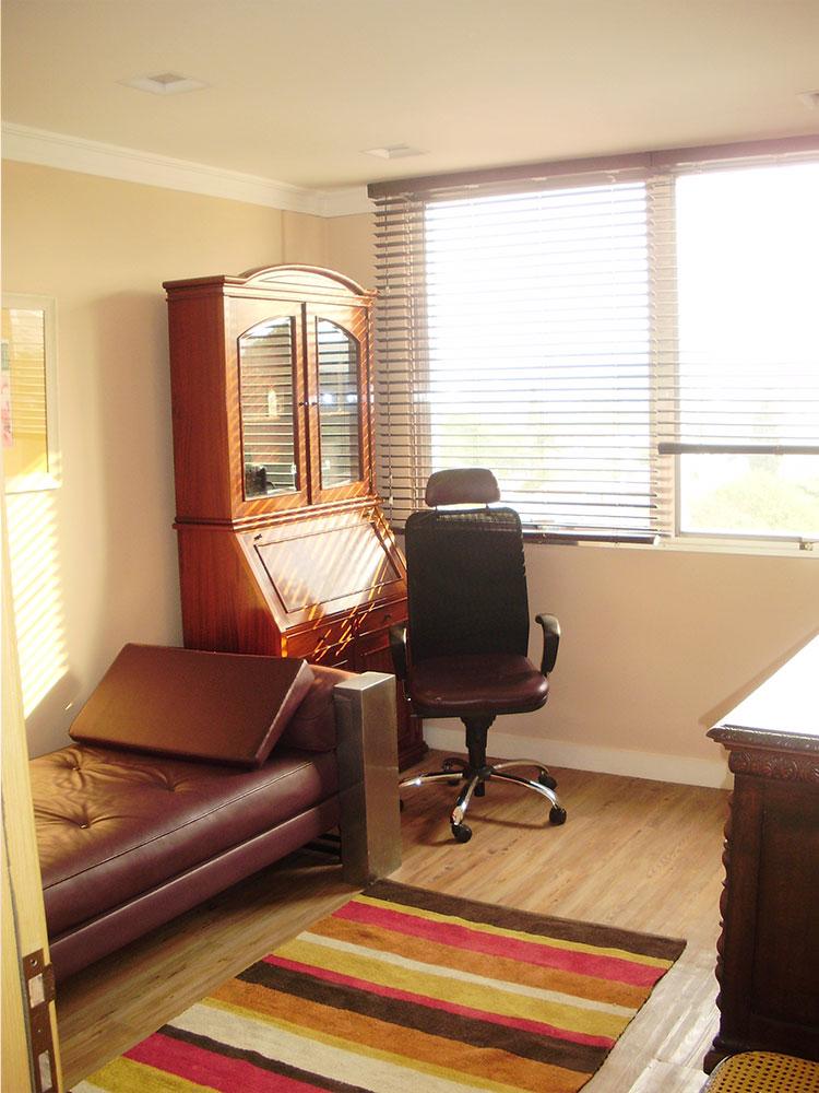 apartamento-todo-decorado-na-faria-lima-002