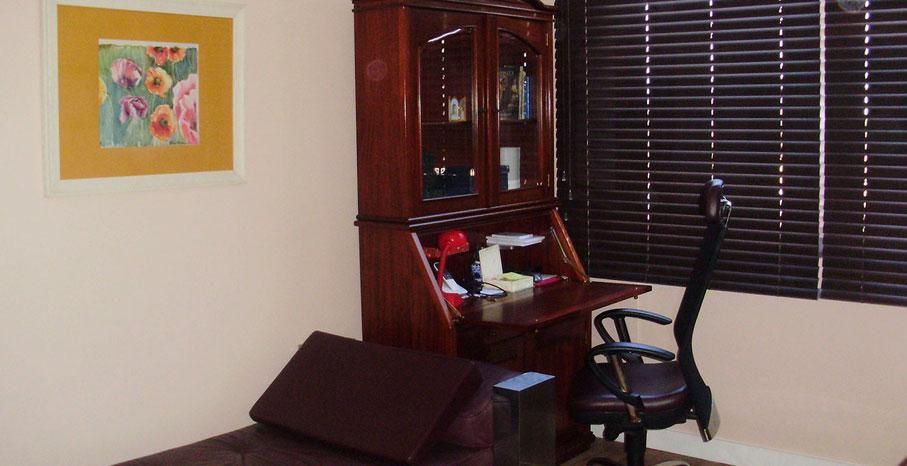 escritorio-todo-decorado-na-faria-lima-luiza-burkisnki-004