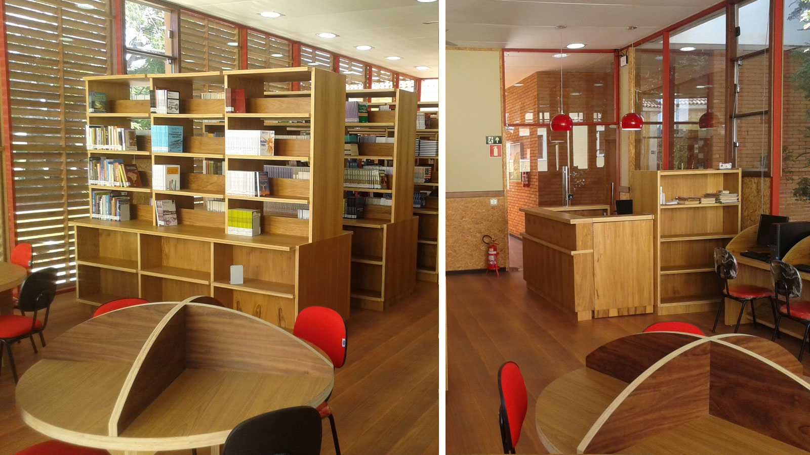 faculdade-keppe-pacheco-biblioteca-vista-interna