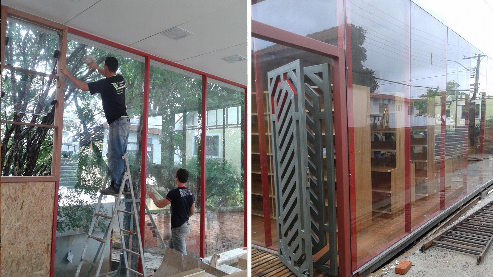 faculdade-keppe-pacheco-paredes-de-vidro