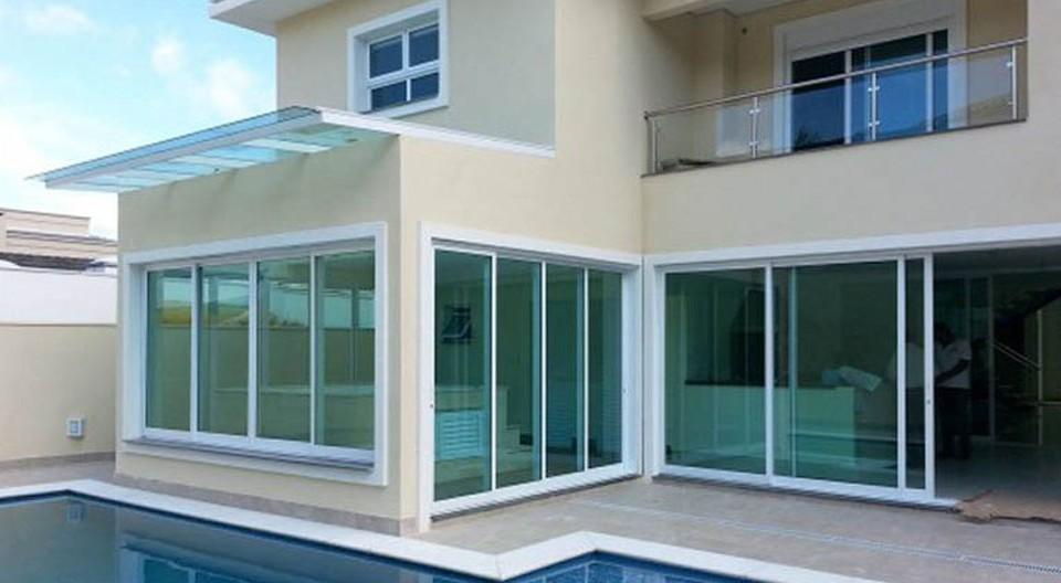 janelas-e-portas-de-aluminio-conservacao