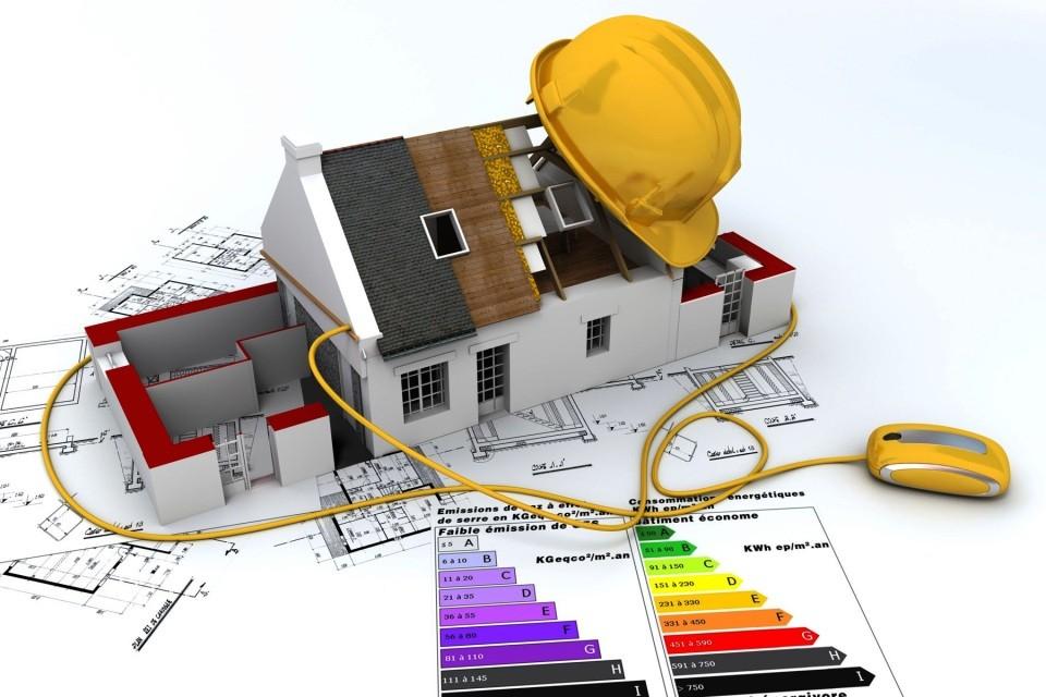 arquitetura-reformas-luiza-burkinski