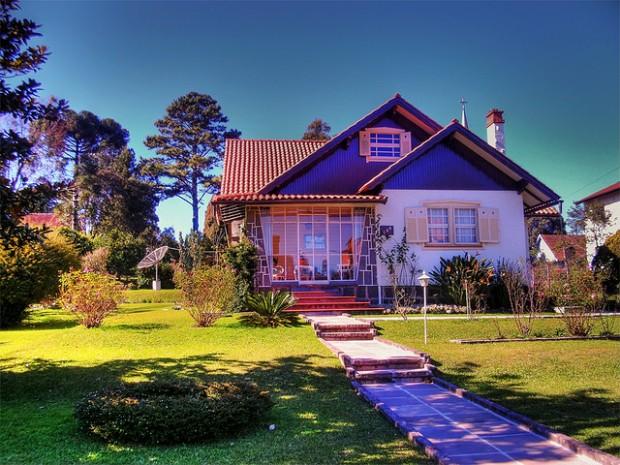 casa_ciclovivo_sustentavel_construcao_reforma