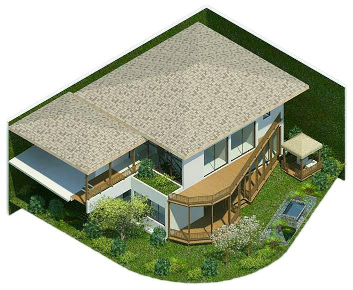 04-Bioarquitetura