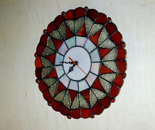 decoracao02